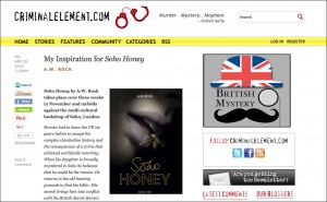 Soho-Honey_Criminal-Element-Blog