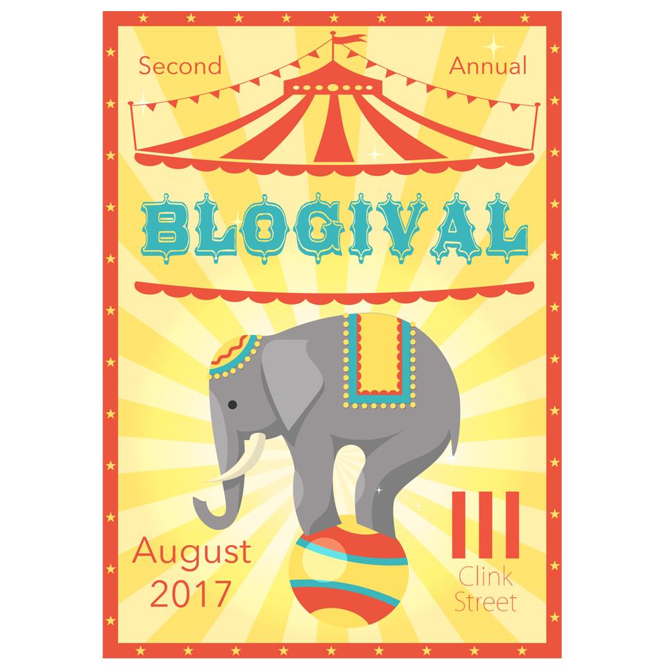 Blogival-2017_Poster_Clink-Street