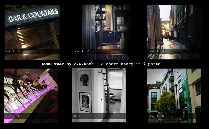 SOHO_H_Soho-Trap_BLOG_thumbnails-Parts-1-6